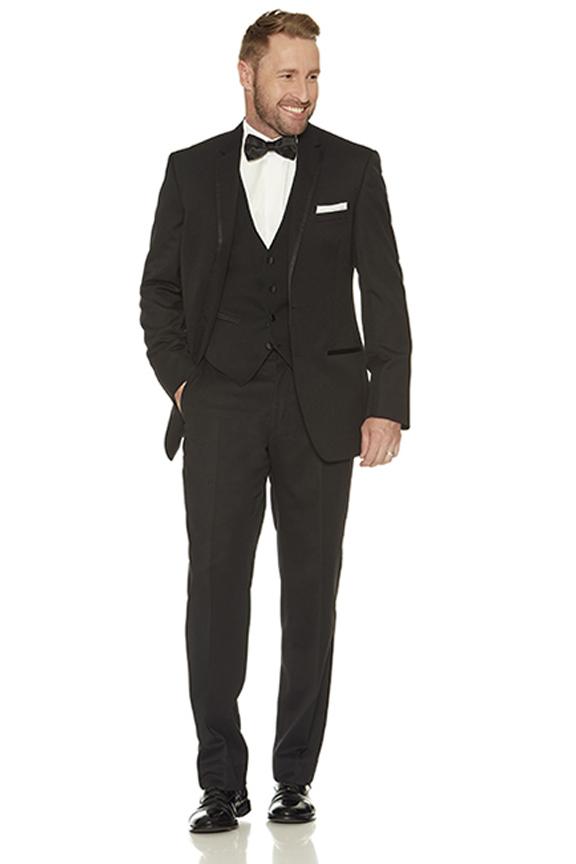 Evening Wear Michael Kors